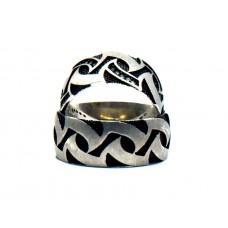 En Favori Gümüş Alyans Modeli